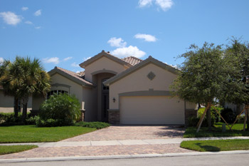 The Shallows At The Quarry Homes For Sale The Quarry Naples Fl