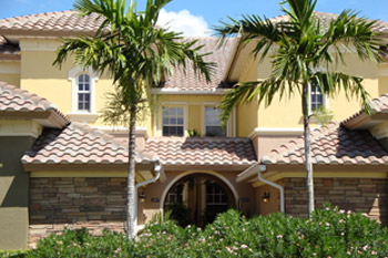 Silverstone At The Quarry Carriage Homes For Sale The Quarry Naples Fl