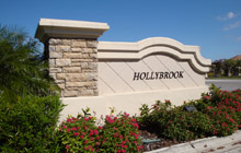 Twin Eagles - Hollybrook - Homes For Sale